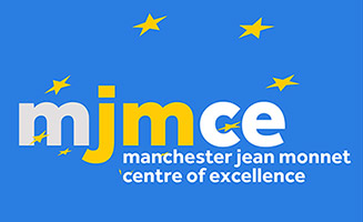 Jean Monnet Centre of Excellence
